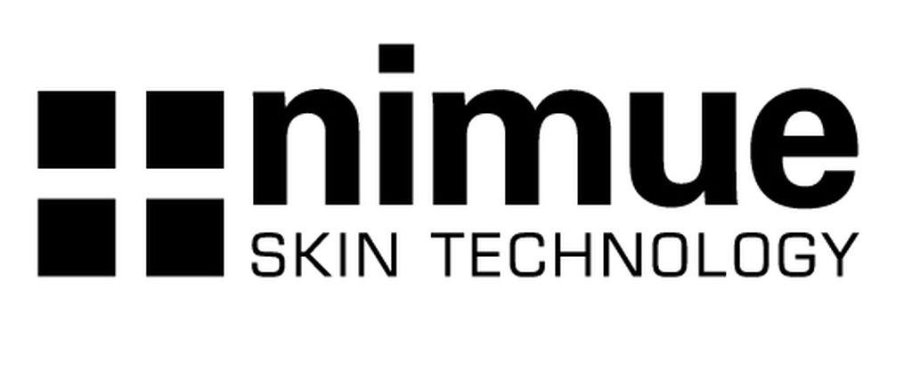 Nimue-Logo-BW