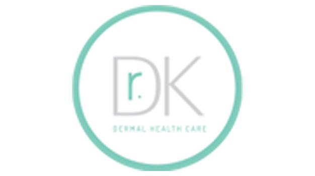 DR K DERMAL HEALTH CARE