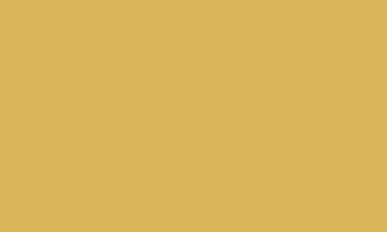 Logo Beauty & Skincare Schiedam